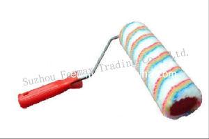 "10"" Eropen Syle Roller Brush (PR-001) pictures & photos"