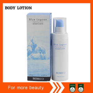 High Quality Blue Lagoon Hydrating Lotion pictures & photos