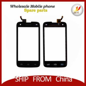 Wholesale Price High Quality Glass Digitizer for Tecno H5 Touch Screen and Touch Panel Replacement pictures & photos