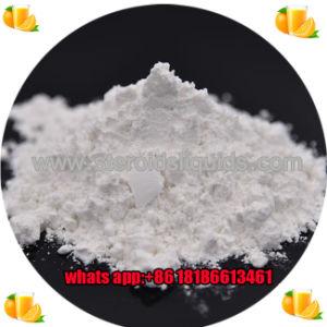 99% Min Sex Hormones Powder Male Enhancement Raw Powder 119356-77-3 pictures & photos