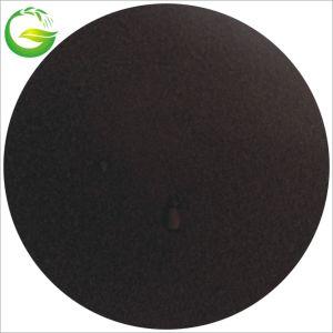 EDDHA-Fe 6%, EDDHA Fe 6% Iron Chelate Fertilizer, EDDHA Fe6 pictures & photos