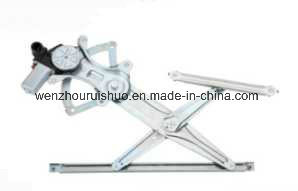 Window Regulator Use for Toyota 69820-0k010 L 69810-0k010 R pictures & photos