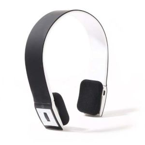 Wireless Bluetooth Stereo Headset Earphone with Mic Bluetooth Headset pictures & photos