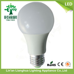 Hot 5W 7W 9W 12W E27 SMD2835 LED Light Bulb pictures & photos