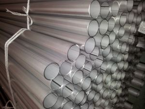 SS304 Stainless Steel Bar/Plate/Tube/Coil pictures & photos