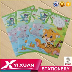 Wholesale Cheap Custom Exercise Book (yixuan) pictures & photos