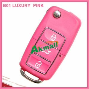 Kd Remote Key Kd Remote for Luxury B01-3 of Kd900 pictures & photos