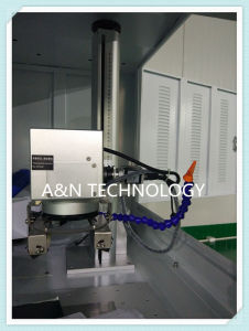 A&N 12W Ultraviolet Laser Marking Machine pictures & photos