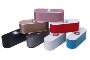 China Manufacturer for Wireless Bluetooth Speaker T918
