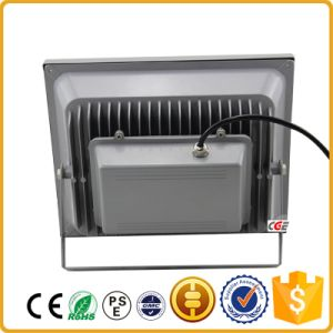Outdoor Lighting IP65 120W LED Flood light for Football Field pictures & photos