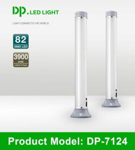 LED Lighting China Manufacturer pictures & photos