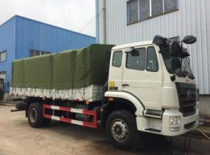 OEM Low Price Dump Heavy Duty Truck pictures & photos