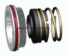 as-92-27mm Mechanical Seal for Pump Mr185A, Mr200A pictures & photos