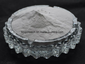 Zircon Powder pictures & photos