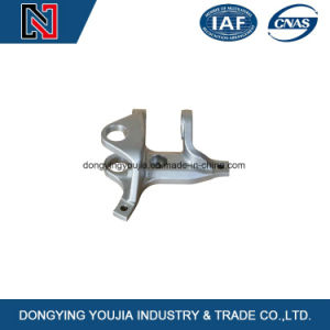 Good Quality OEM Metal Casting and Investment Casting pictures & photos