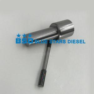 Bosch Common Rail Nozzle DSLA146P1530 ( 0 433 175 454) pictures & photos