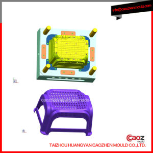 Normal Plastic Stool Mould for Home and Household Use pictures & photos