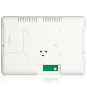 Wireless Intercom Video Door Phone Doorbell Home Security Alarm Ring pictures & photos