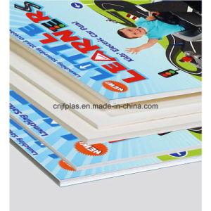 Forex, Foam Board, PVC Foam Board, Foam Board Printing pictures & photos
