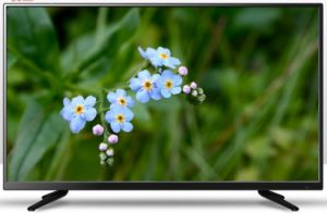 65inch Uhd 4k Digital Display Screen 3840X2160 Sk65k2 pictures & photos