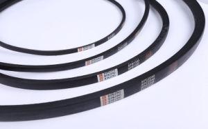 Rubber Classical V Belt for Power Transmission SPA Spc Spb Spc 3V 5V 8V pictures & photos