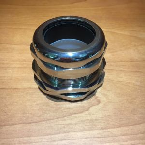 Stainless Steel Cable Gland in Full Range pictures & photos
