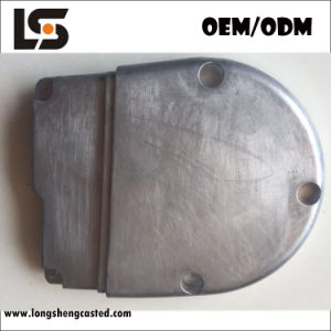 Zinc Alloy Die Casting Mould and Prototype Manufacturing pictures & photos