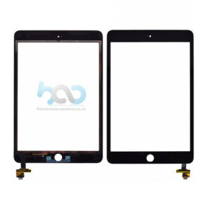 Best Quality Touch Panel Repair Screen for iPad Mini 3 Digitizer pictures & photos