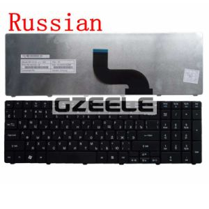 Laptop Notebook Keyboard for Acer Gateway Te69kb