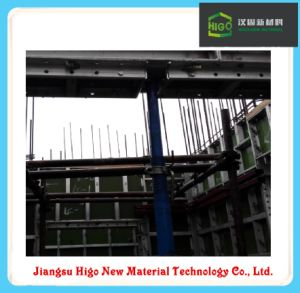 High Quality Aluminium Formwork