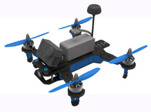 1068250-Detrumtech Racing Drone pictures & photos