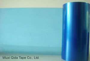 Surface Protective Film /Adhesive PE Film pictures & photos