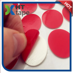 Die Cutting Foam Adhesive Tape EPDM Cr PU EVA PE Foam pictures & photos