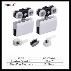 Moving Door Roller/Hanging Door Roller (HR1600C-2) pictures & photos