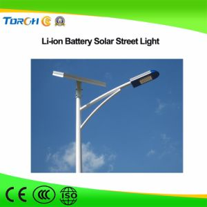 Hot Selling Deep Cycle 3.7V 2500mAh Power Battery Manufacturer 18650 Li-ion Cell pictures & photos