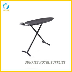 Hotel Folding Stable Ironing Board Iron Board pictures & photos