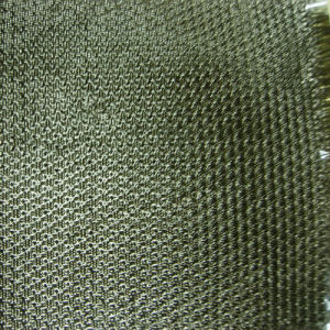 Woven Glass Fiber 3D Fabric pictures & photos