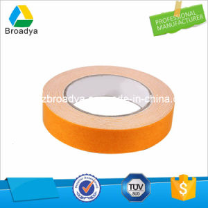 Jumbo Roll Double Side EVA Hot Melt Foam Tape (2.0mm*1020mm*200m) pictures & photos