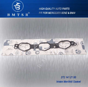 Engine Gasket Cylinder Head Fit for Mercedes-Benz 2721412180 pictures & photos