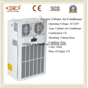 1500W Electric Cabinet Air Conditioner with Cheap Price pictures & photos