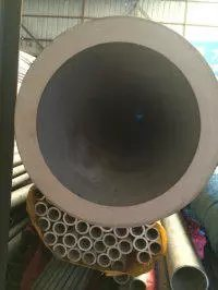 High Quality Tp321 Stainless Steel Seamless Pipes with PED 97/23/Ec Certified pictures & photos