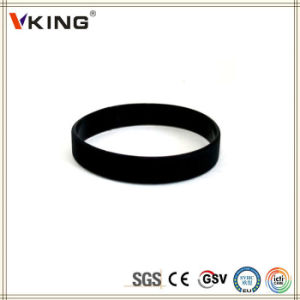 Chinese New Product Silicone Wristbands