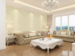 GBL Wholesale Household Living Room Sitting Room Wall Wallpaper pictures & photos