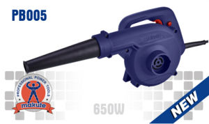 Hot Air Blower Power Tools From China (PB005)