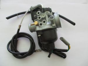 Piaggio Sfera Restyling 50 17.5mm Carburetor pictures & photos