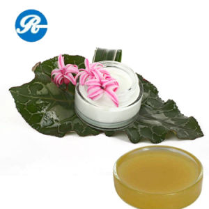 (Lanolin Anhydrous) -CAS No 8006-54-0 Cosmetic Grade Lanolin Anhydrous pictures & photos