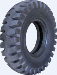 Armou 18.00-25 E4B/E4D Port Tyre pictures & photos