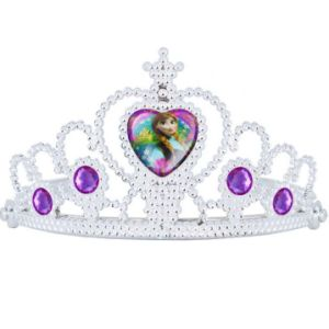 Elegant Crown Headband Charming Rhinestone Tiara pictures & photos