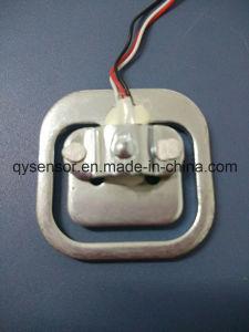 Body Scale Sensor 50kg pictures & photos