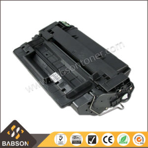 Compatible Black Toner Cartridge for HP Q7551A Hot Sale/Fast Delivery pictures & photos